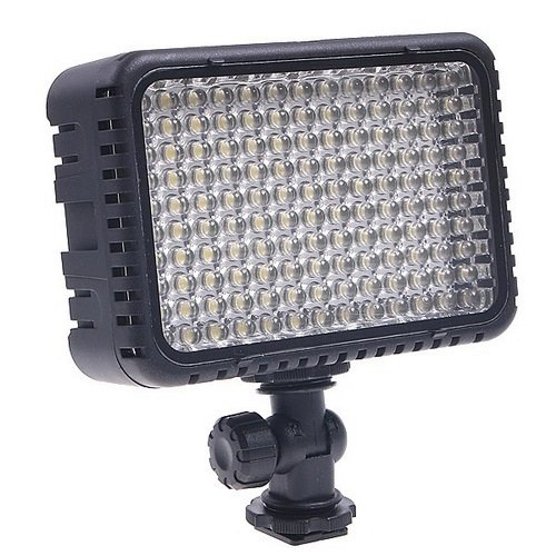 https://www.fotoskoda.cz/images/products/135102/1484729700-led-light-130.jpg