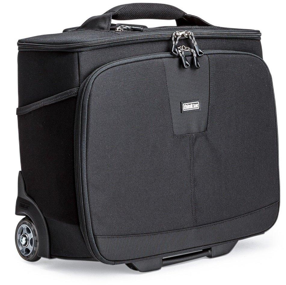 THINK TANK Airport Navigator - kufr na kolečkách