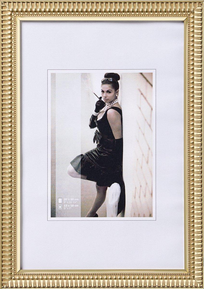 WALTHER TIFFANY 10x15, champange