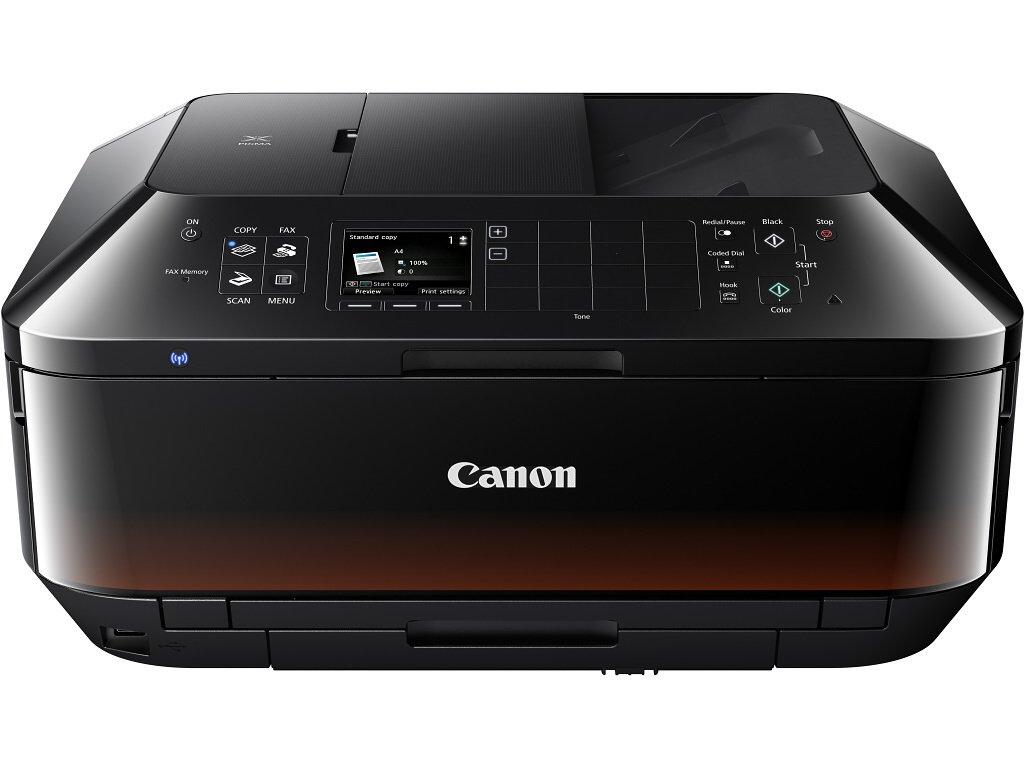CANON PIXMA MX925 - multifunkce