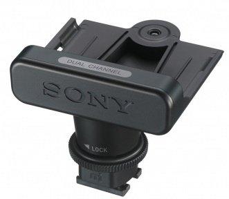 SONY SMAD-P3D adaptér pro uchycení bezdrátového příjmače URX-P03D