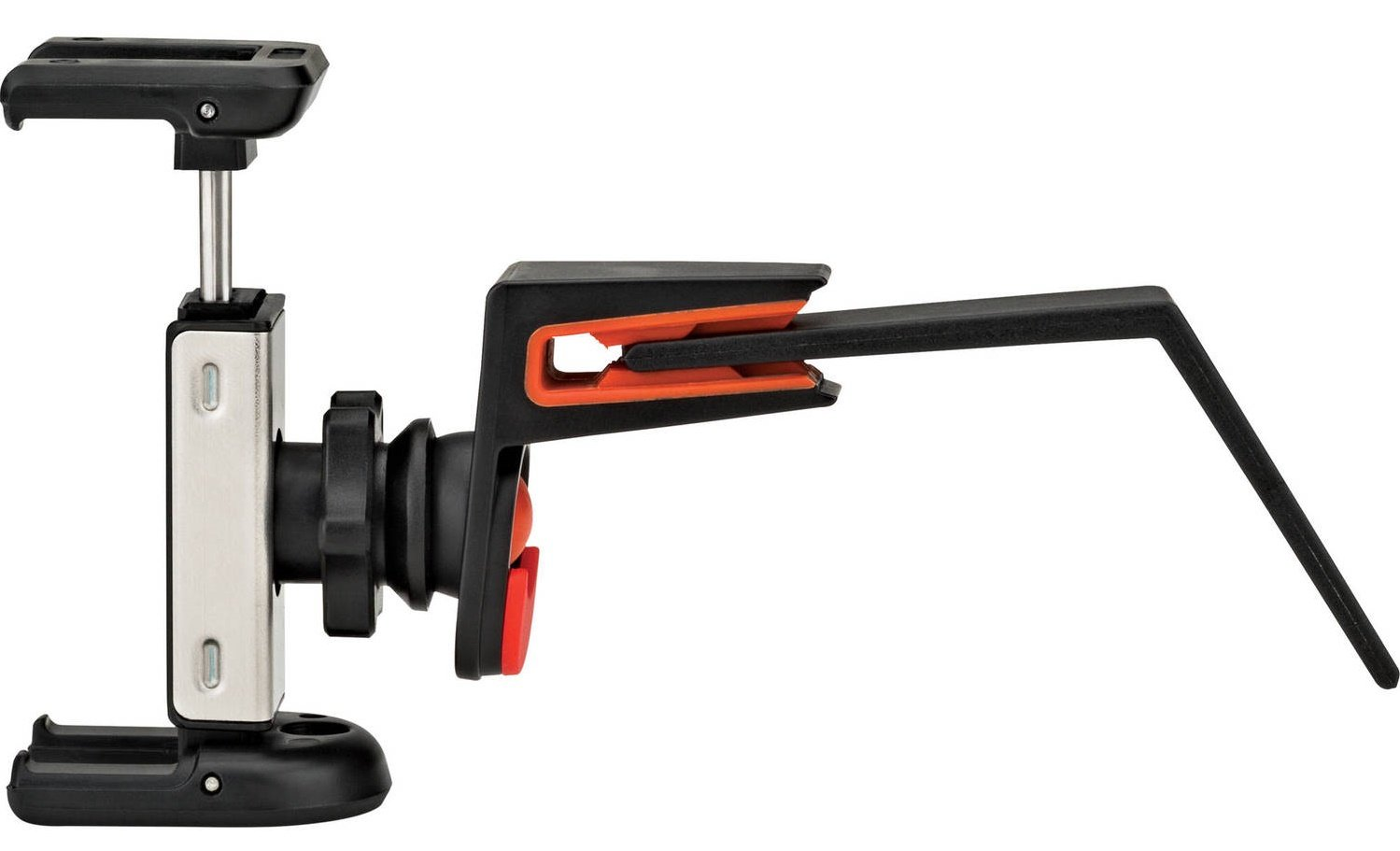 JOBY GripTight Auto ventclip XL - držák telefonu do auta