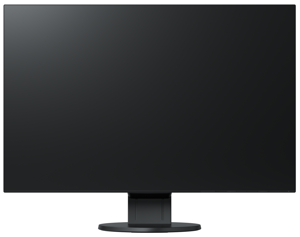 EIZO EV2456 černý