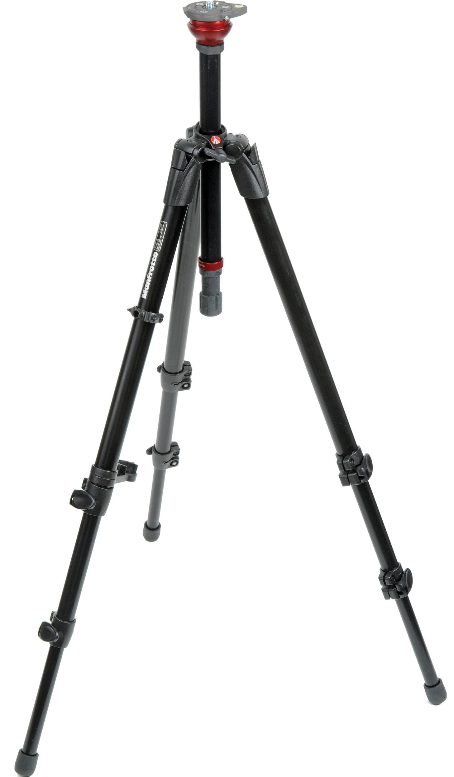 MANFROTTO 755 XB - stativ