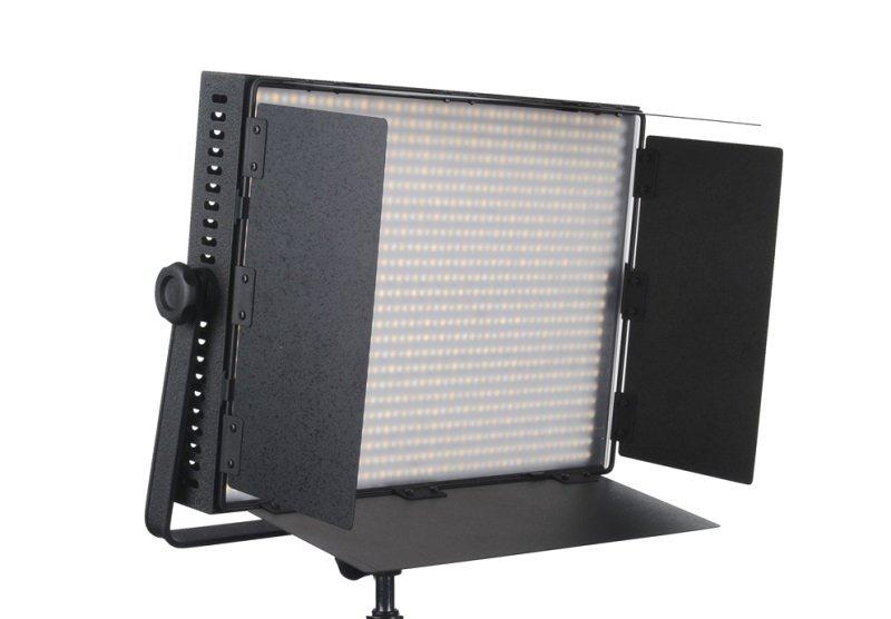 FOMEI LED Light 1200-5432 5400K/3200K, trvalé světlo