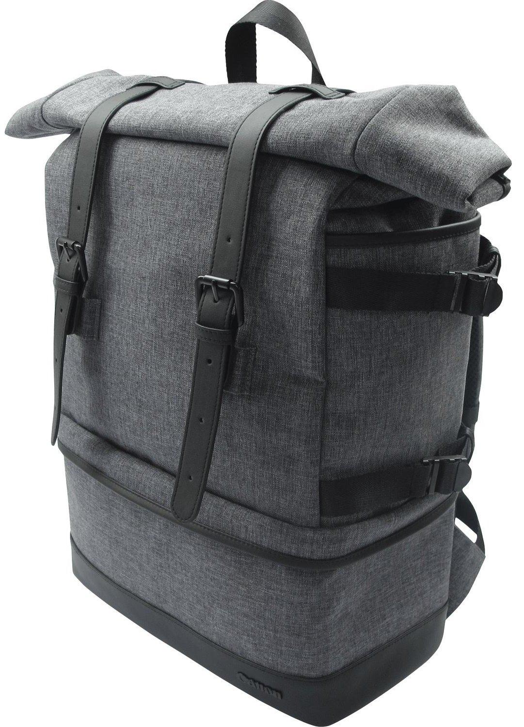 CANON Street Backpack - CB-BP10 černá