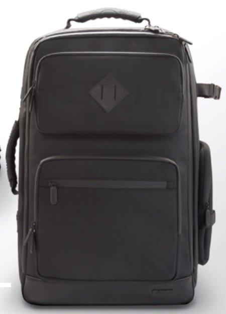 CANON Professional backpack  CB-BP1 černá