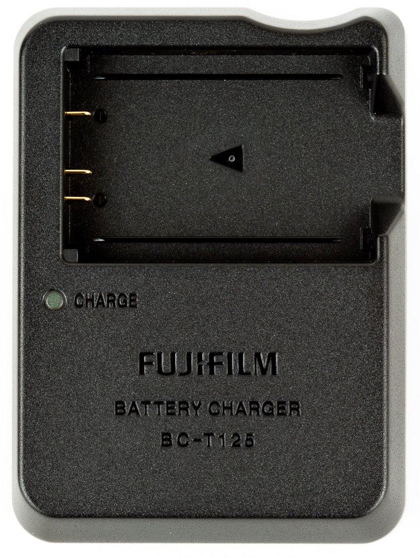 FUJIFILM GFX nabíječka BC-T125