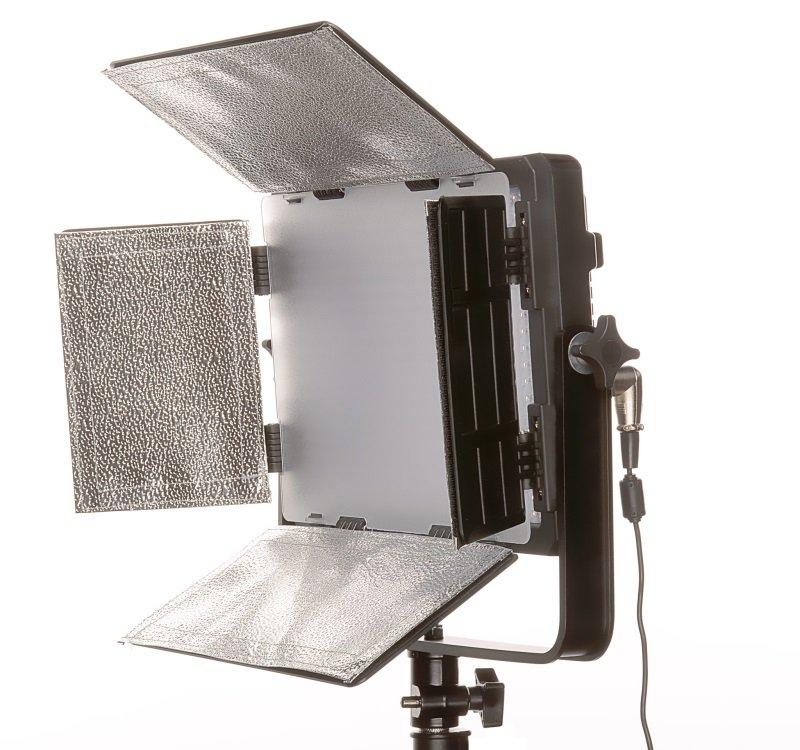 FOMEI LED WIFI 36D - deskové světlo