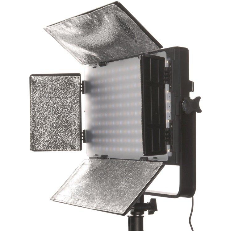 FOMEI LED WIFI 100D - deskové světlo