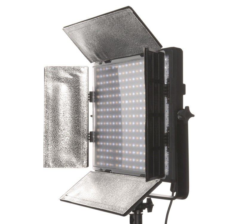 FOMEI LED WIFI 150D - deskové světlo