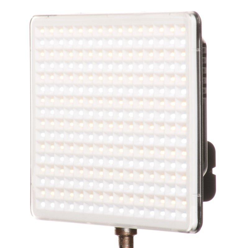 FOMEI LED LIGHT LCD 14W - trvalé světlo
