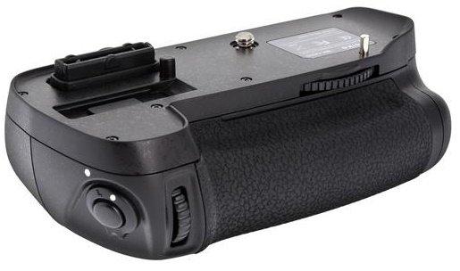 MEIKE bateriový grip MK-D600 pro Nikon D600/610