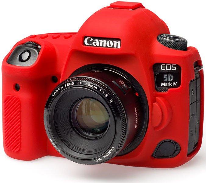 Eos 5d mark iv telo for Canon 5dm4