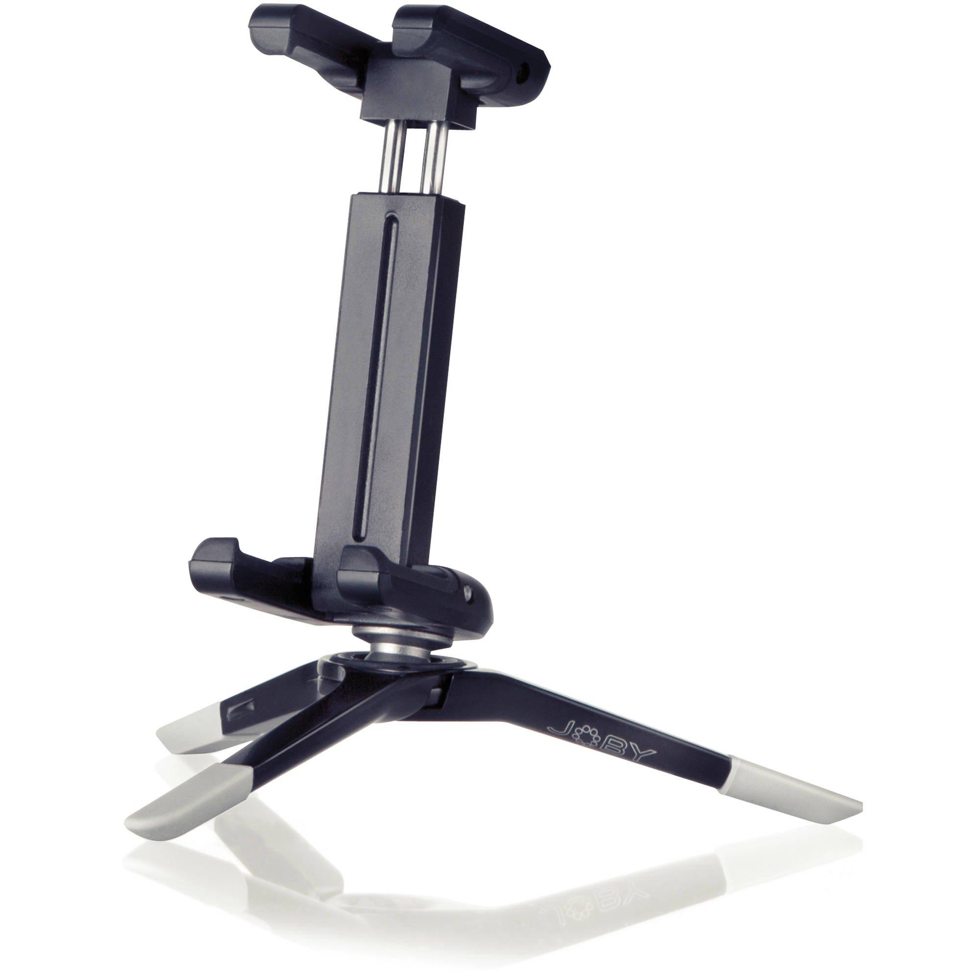 JOBY GripTight Micro Stand XL - microstativ pro Smartphone