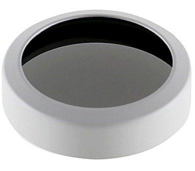 DJI filtr ND8 pro PHANTOM 4 PRO/PRO+