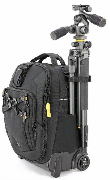 VANGUARD ALTA FLY 48T - kufr na kolečkách