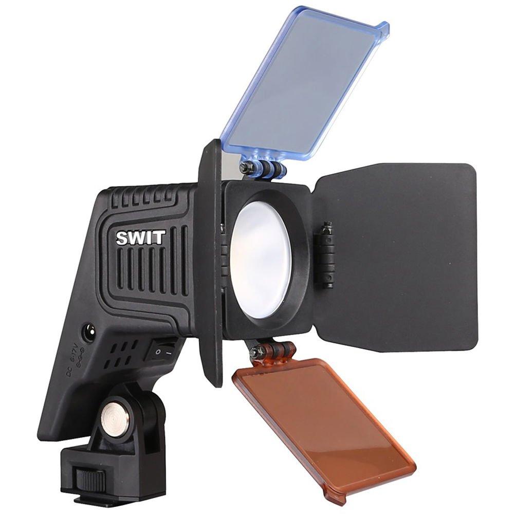 SWIT S-2070 videosvětlo High power Chip Array LED kamerové světlo
