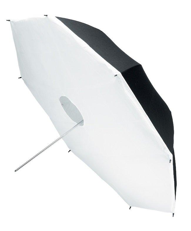 FOMEI DWS-105 difúzer pro deštník