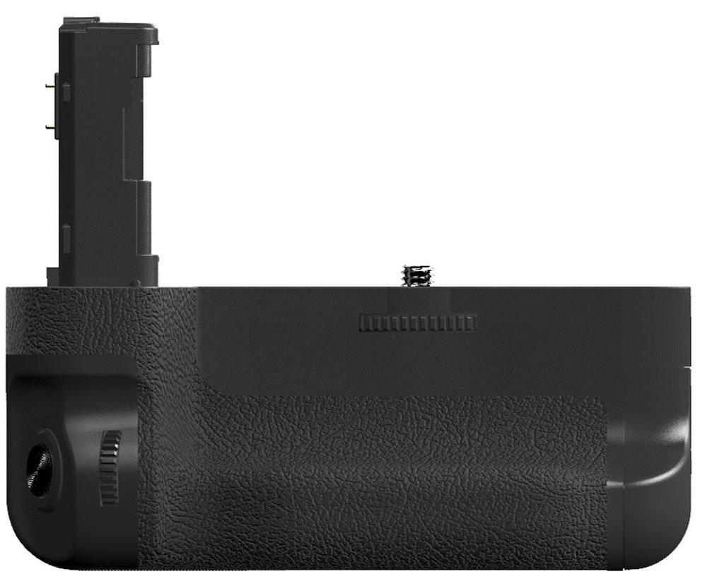 MEIKE bateriový grip MK-A7II pro Sony A7 II/A7R II