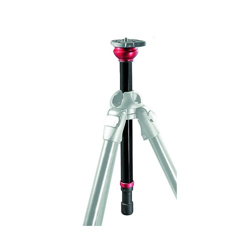 MANFROTTO 555 B