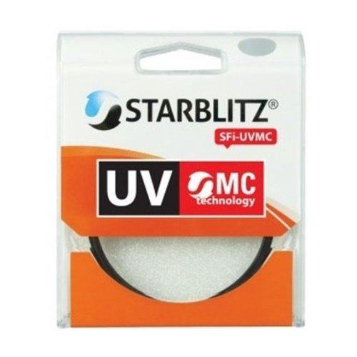 STARBLITZ filtr UV 72 mm MC