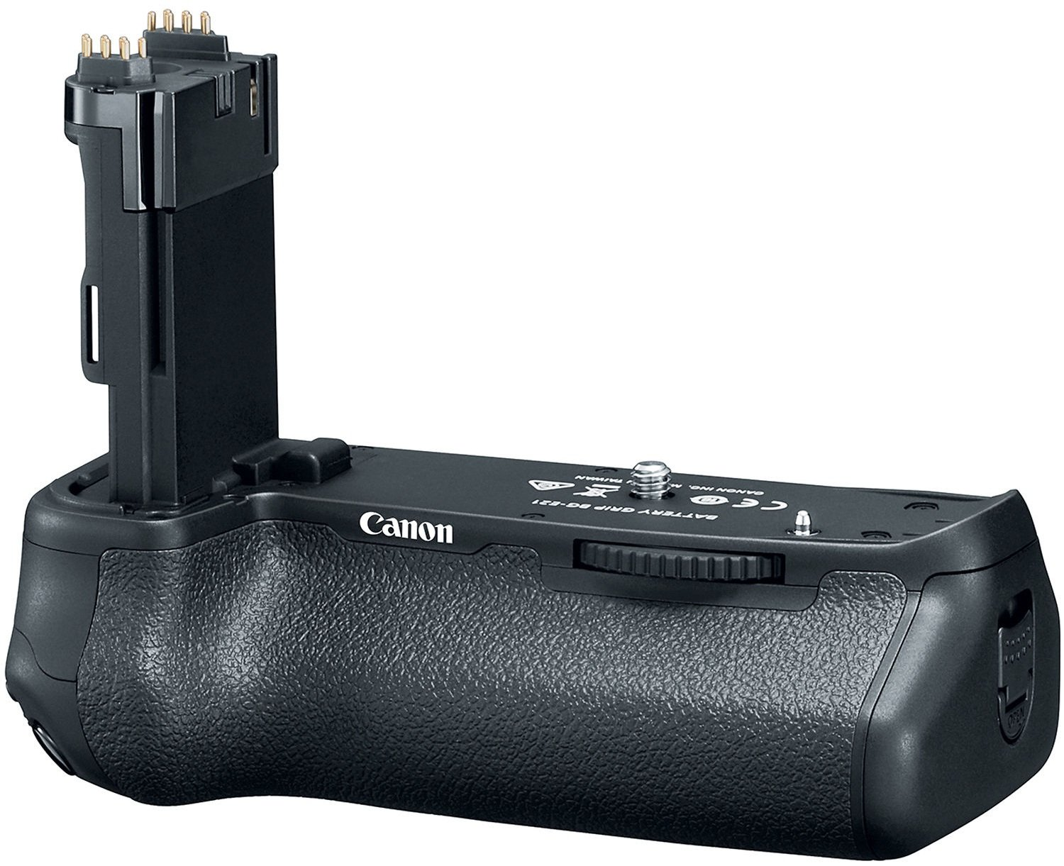 CANON BG-E21 Battery Grip pro EOS 6D MARK II
