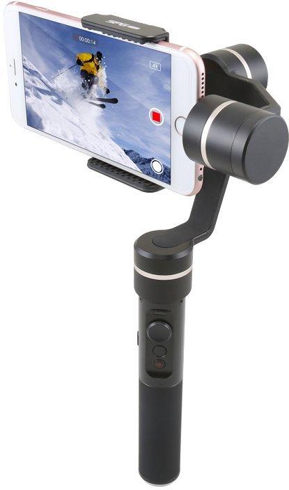 FEIYU TECH SPG stabilizátor pro smartphony