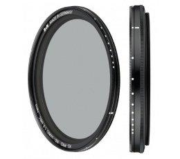 B+W filtr 806 ND 1.8 MRC nano XS PRO Digital 43 mm
