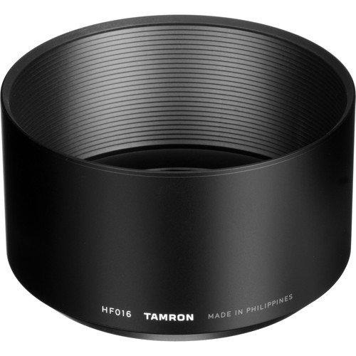 TAMRON Sluneční clona HF016 pro 85/1,8 Di VC USD