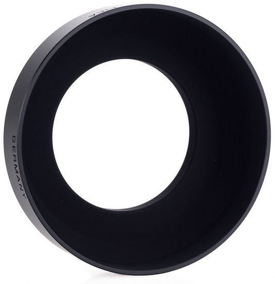 LEICA očnice pro Duovid 10+15x50