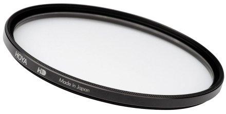 HOYA filtr UV HD 43 mm