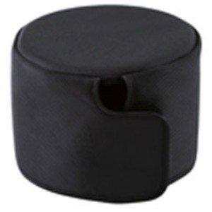 SIGMA přední obal LC-740E pro pro 150-600 mm Sports