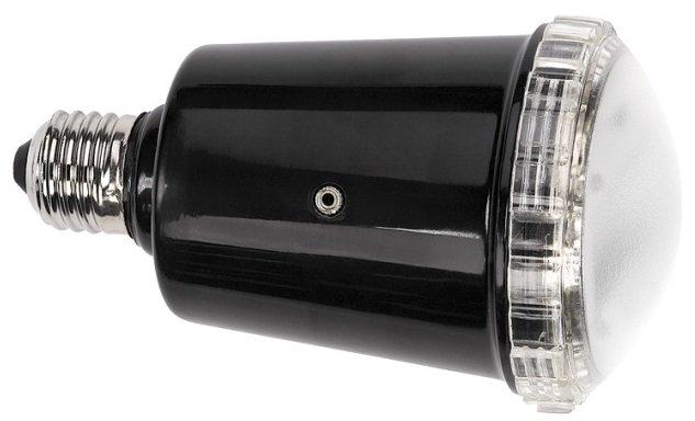 TERRONIC 45DS záblesková žárovka