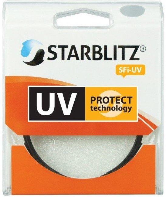 STARBLITZ filtr UV 52 mm