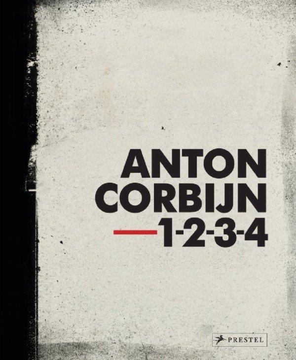 Anton Corbijn - 1-2-3-4
