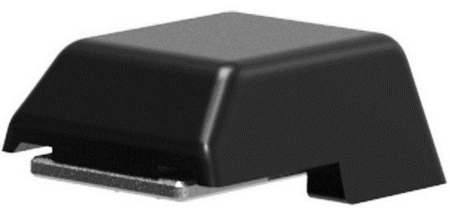 HASSELBLAD GPS modul pro X1D