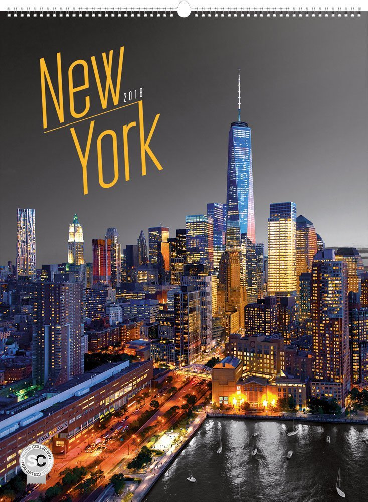 2018 deals to new york