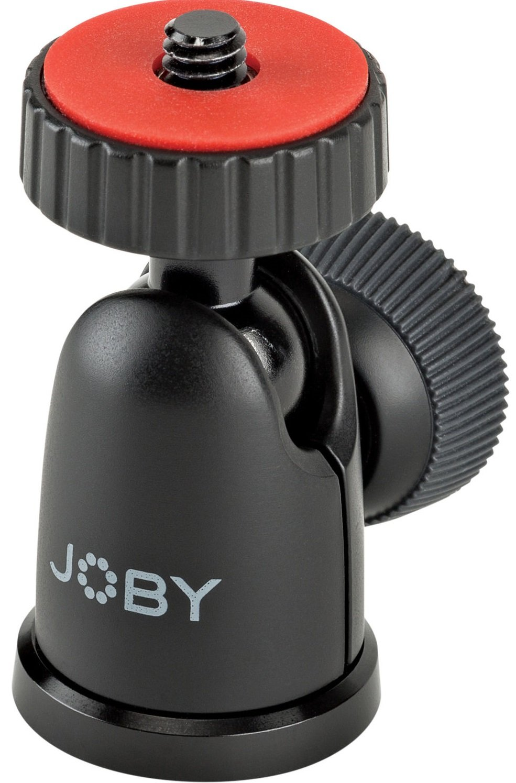 JOBY Ballhead 1K - kulová hlava