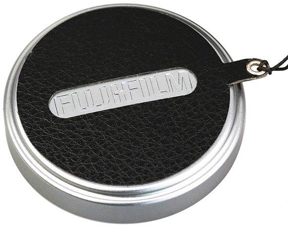 JJC držák krytky objektivu CS-X70 pro Fujifilm X70