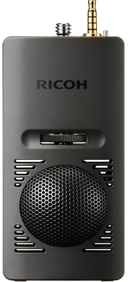 RICOH mikrofon 3D TA-1 pro Thetu V