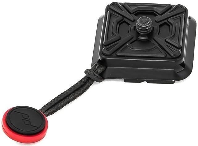 PEAK DESIGN Standard Plate - rychloupínací destička