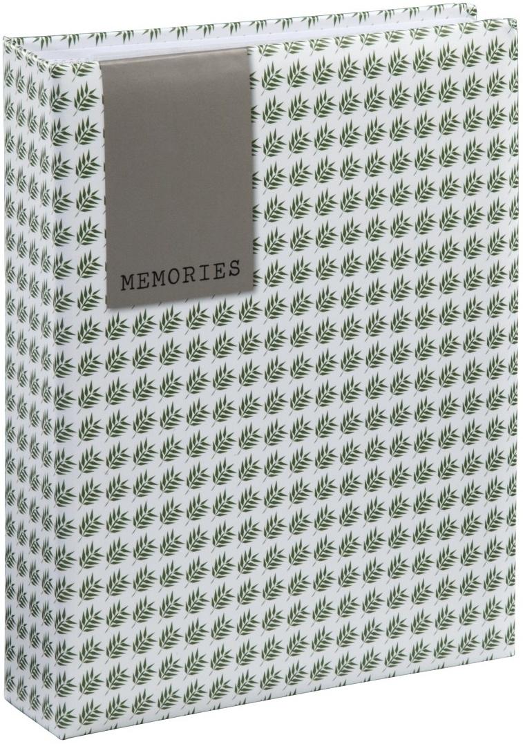 HAMA FERN 10x15/200, popisové štítky