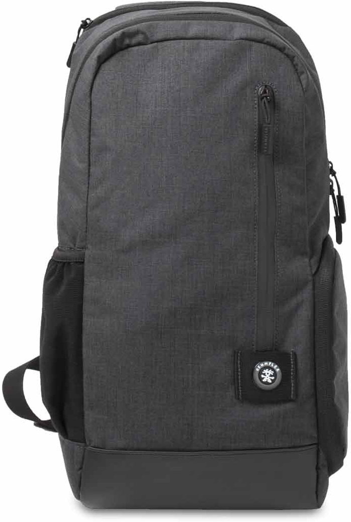 CRUMPLER RoadCase Backpack- batoh