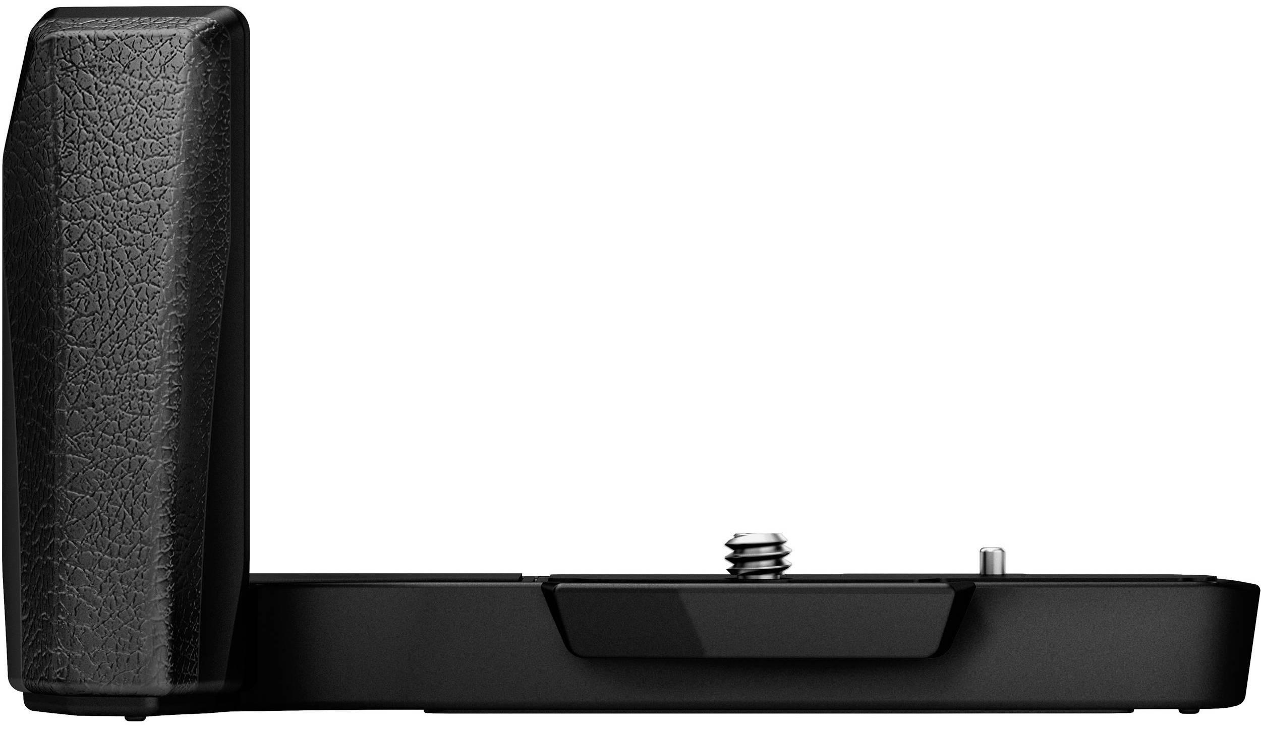 OLYMPUS ECG-2 Přídavný grip pro E-M5 Mark II Arca-Swiss