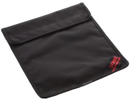 DOMKE Film Guard Bag Medium - ochrana před RTG