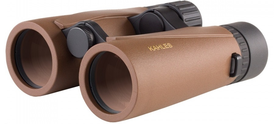 KAHLES HELIA 10x42 dalekohled