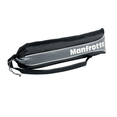 MANFROTTO MBAGD - pouzdro