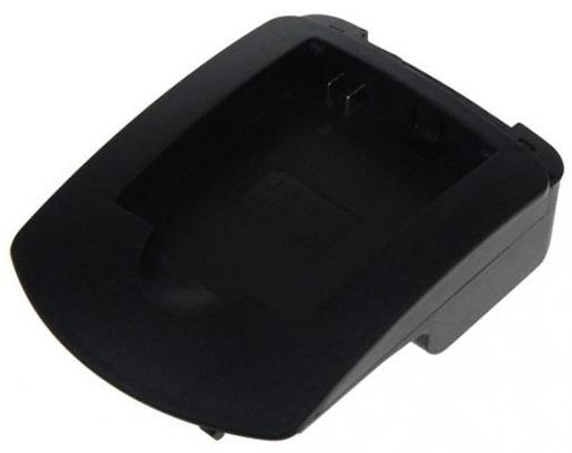 AVACOM GoPro Hero 5 k nabíječce AV-MP, AV-MP-BLN - AVP1402