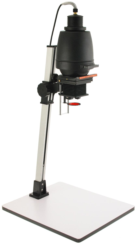ADOX zvětšovací přístroj 24x35/6x6